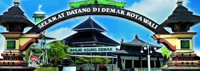 Rekrutmen Tenaga Honorer Administrator PBI-JKN Kabupaten Demak 2016