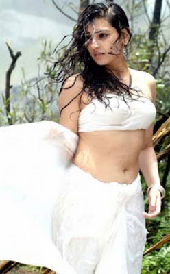 Telugu-Archana-Veda-Hot-Actress