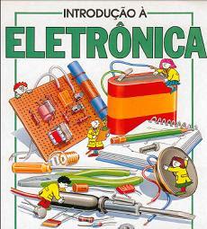 curso de eletronica para iniciante