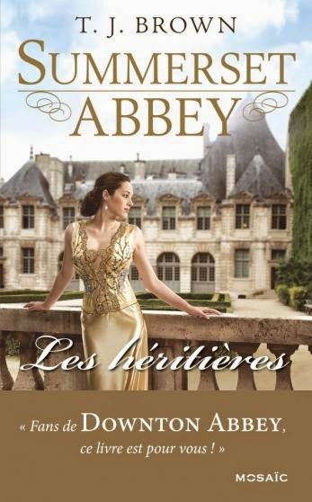 http://www.leslecturesdemylene.com/2014/12/summerset-abbey-tome-1-les-heritieres.html