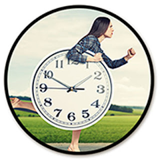 http://debbiehodge.com/home/lm03-00-optin-notime