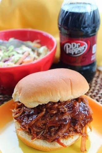 http://www.lifewith4boys.com/2014/02/crock-pot-dr-pepper-pulled-pork.html