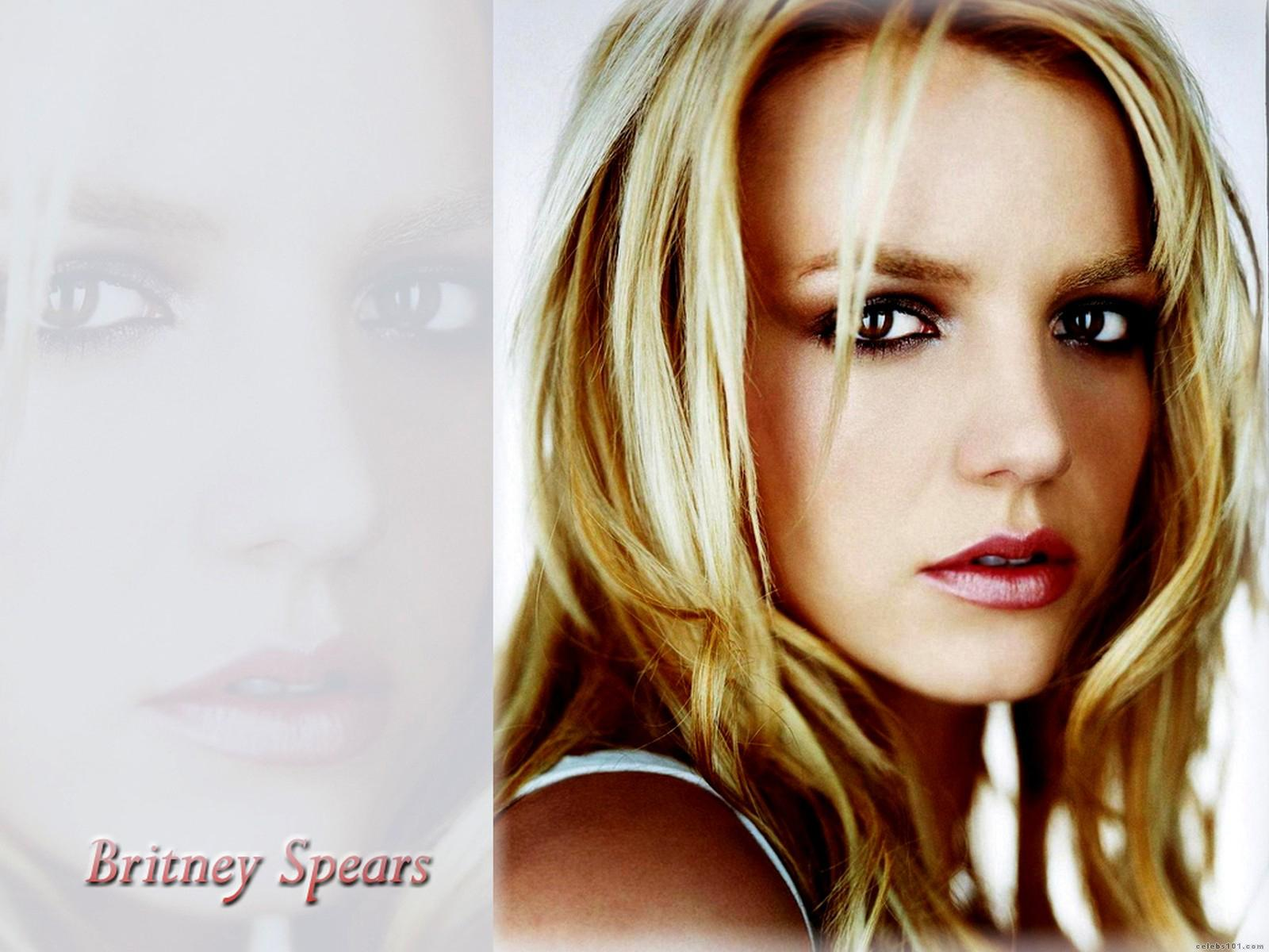 http://1.bp.blogspot.com/-eZxjH3kQmIk/UAmeUuAnRGI/AAAAAAAAGuE/VgJfQvuU7U8/s1600/Best-Britney-Spears-Wallpapers-3.jpg