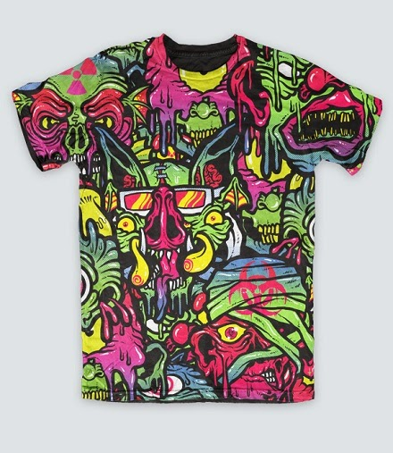 http://rawmeat.bigcartel.com/product/creepz-in-yer-face-tee