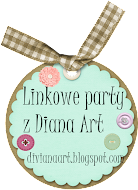 Linkowe Party 27