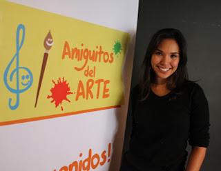 ACTRIZ_CANTANTE_YEIMILY_MEDRANO_ESPACIO_EDUCACIÓN_ARTÍSTICA_AMIGUITOS_ARTE