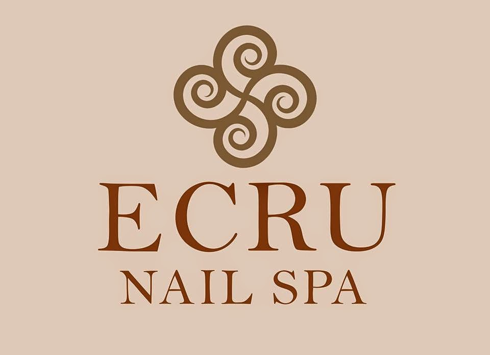Ecru Nail Salon & Spa