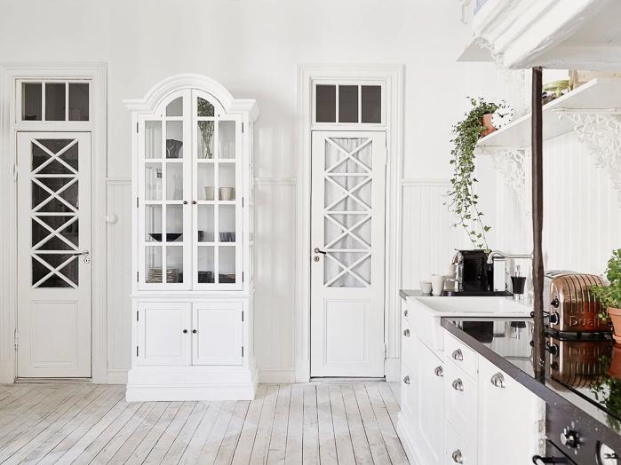 blog con ideas para decorar tu casa