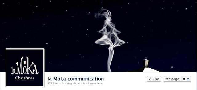 la-moka-christmas-agenzia-di-comunicazione-italia