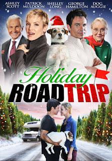 Watch Holiday Road Trip (2013) movie free online
