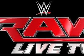 WWE Network Live Streaming Watch free online