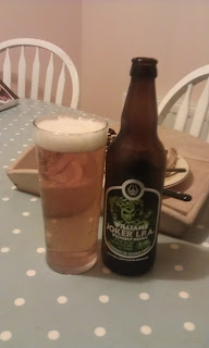 Williams Brothers Joker IPA