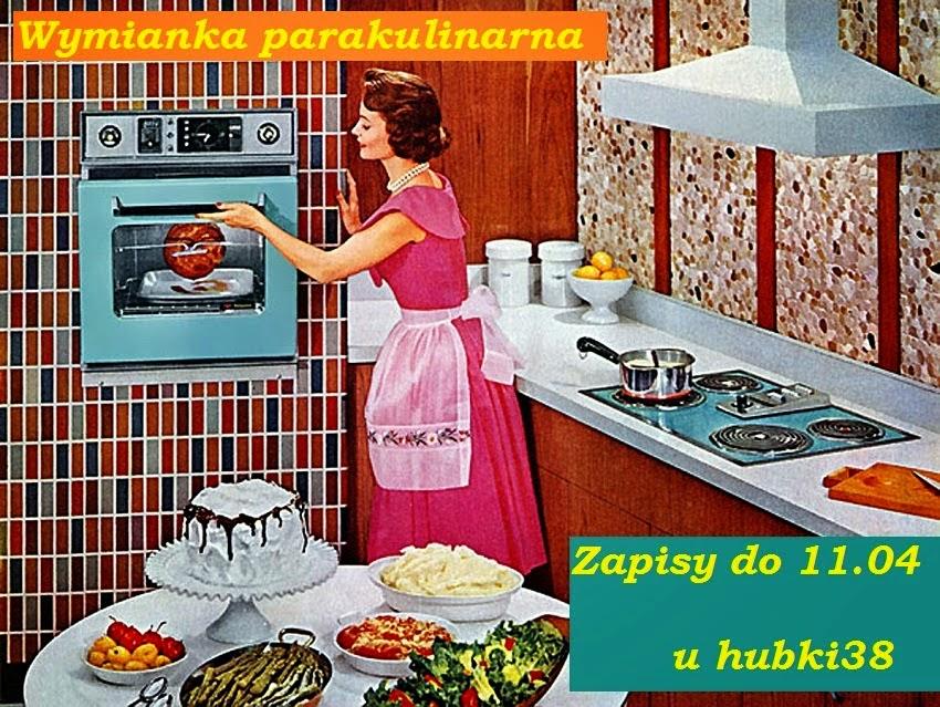 kuchennie-brałam w tym udział
