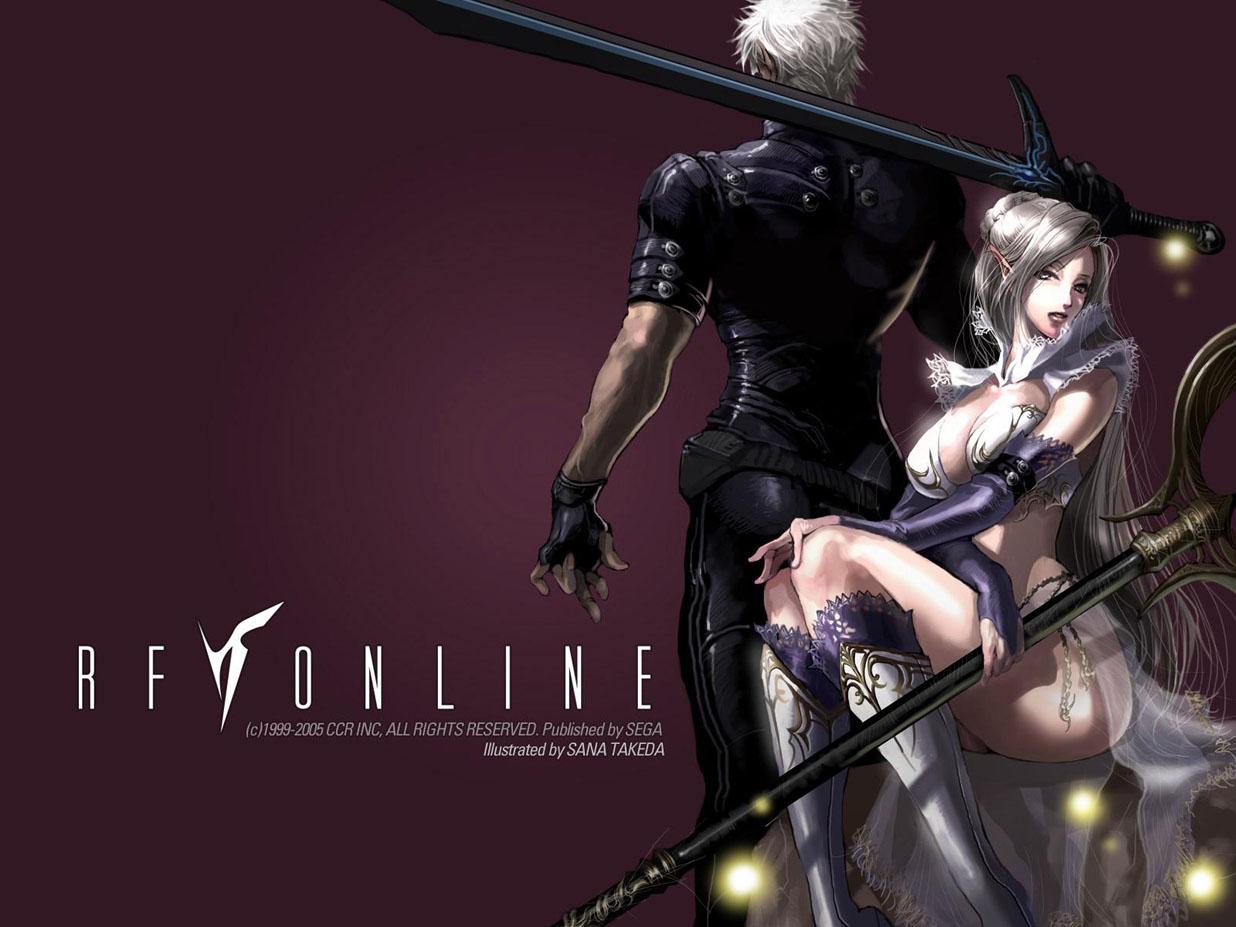 http://1.bp.blogspot.com/-e_2bC1VcVIU/TaZXZXiJA0I/AAAAAAAABWk/o72o58YQG50/s1600/RF_Online_Wallpaper_Screenshot_game_10.jpg