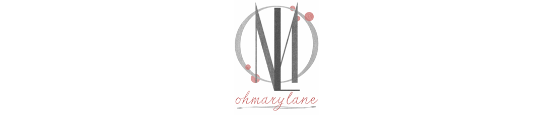 ohmarylane 