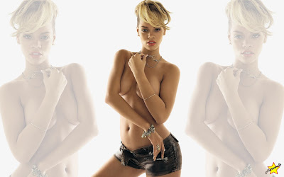 rihanna_sexy_girl_wallpapers_986565494654896562
