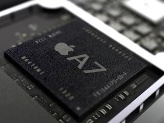 Apple Fine patent