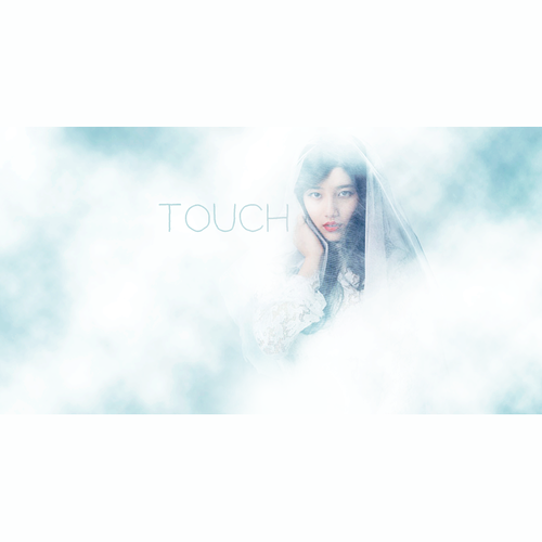 """FANART PICTURE BAE SUZY """"Touch"""""""