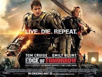 Baixar Filme No Limite do Amanha Edge of Tomorrow