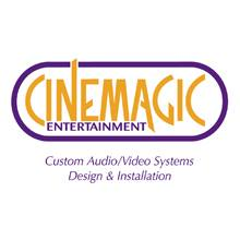 Cinemagic LLC - Blog