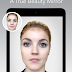 New android Beauty Mirror app completely changes your Face Looks