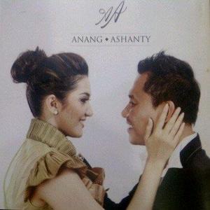 Anang feat Ashanty - Aku Memilihmu