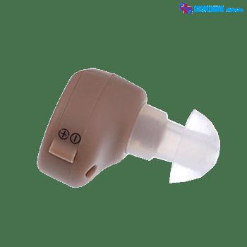Alat Bantu Dengar AXON K80 ITE (In The Ear Hearing Aid)