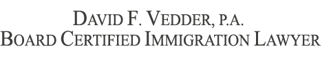The Immigration Firm