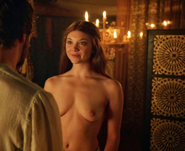 freema agyeman nude anne-kat hærland naken