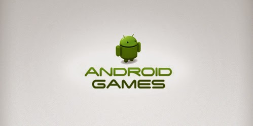 Alamat Web Download Game Android Gratis