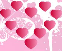 Compatibilidad en el amor