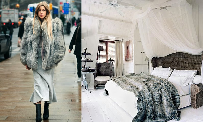 Home Becomes Her Game Of Thrones Fashion And Interior Design Inspiration