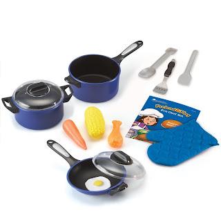 kitchen set reviews kitchen set for kids information and pictures. Black Bedroom Furniture Sets. Home Design Ideas