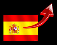 Caliorne en español
