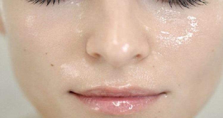وصفات طبيعية لتبييض الوجه وازالة البقع السوداء