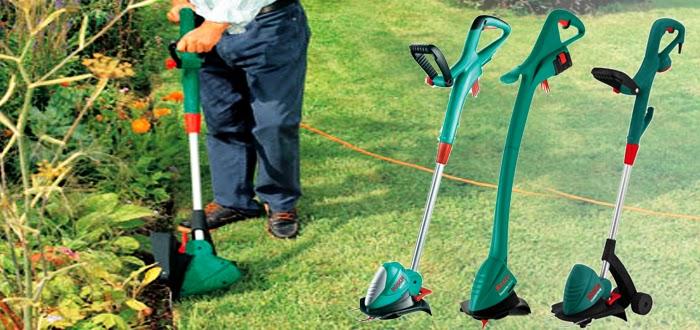 bosch grass trimmers online | bosch grass trimmers india - pumpkart.com