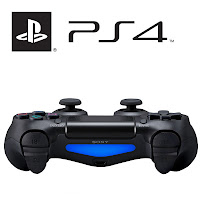 PS4, Sony, PlayStation 4, Dualshock 4, Sony Press Conference torrent, E3 2013, PS4 test, early PS4 access,