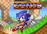 Mega Sonic Scene Maker