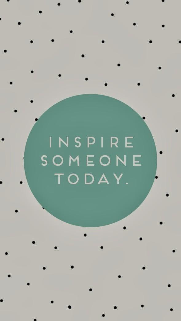 inspira...