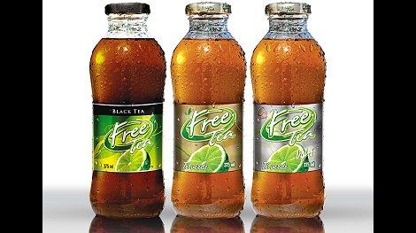 producto free tea descripción free tea