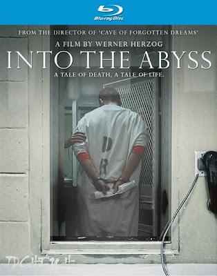 Filme Poster Ao Abismo – Um Conto de Morte, um Conto de Vida BRRip XviD & RMVB Legendado