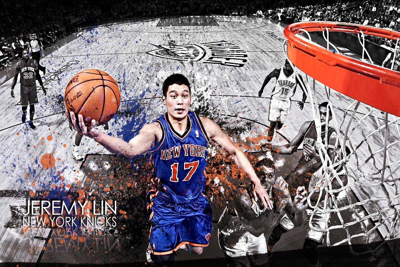 http://1.bp.blogspot.com/-e_IeQUV86VI/UD-eJUY8QRI/AAAAAAAAFr8/p0San8kcrxc/s1600/Jeremy-Lin-Basketball-Wallpaper.jpg