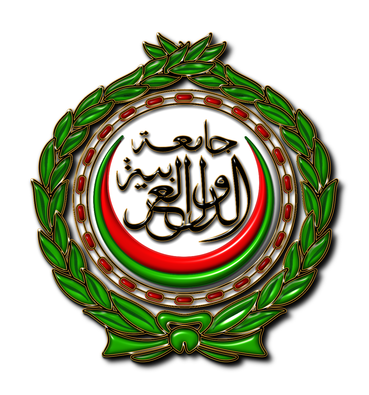 %ef%bb%bffailure of the arab league The arab league is a political organization aiming to help integrate its members economically, and solve in-between conflicts without asking for foreign aid it possesses elements of a state representative parliament, while issues of foreign affairs are usually dealt under the united nations supervision.