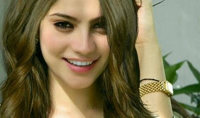 Pictures-Hot Photos Gallery-Neelam Muneer latest Hd Wallpapers 2014