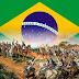 Desde o dia 7 de Setembro de 1822, a Independência do Brasil mudou os rumos da nação