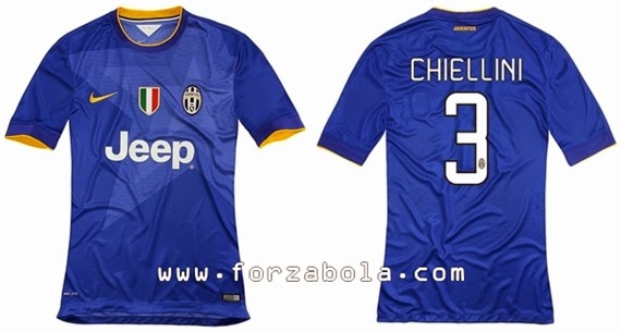 jual+jersey+grade+ori+juventus+away+official+2015+costum+chiellini