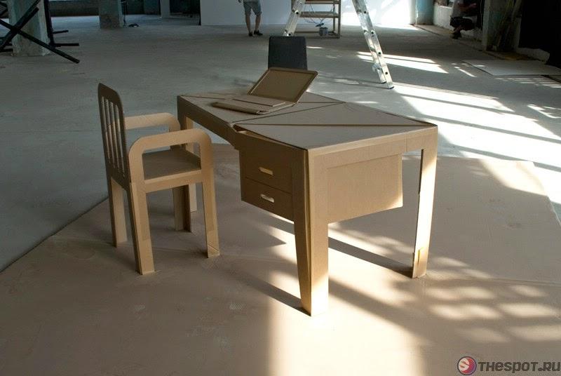 inovasi-desain-pop up-furniture-praktis-bahan-dasar-karton-ruang dan rumahku-004