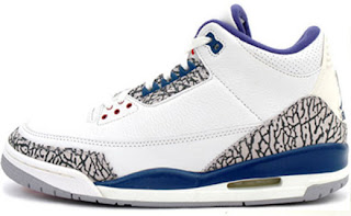 Jordans That Came Out Today Light Up Shoes