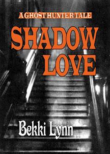 Shadow Love