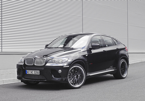 Sport Cars on Bmw X6 Sport Bmw X6 Sport